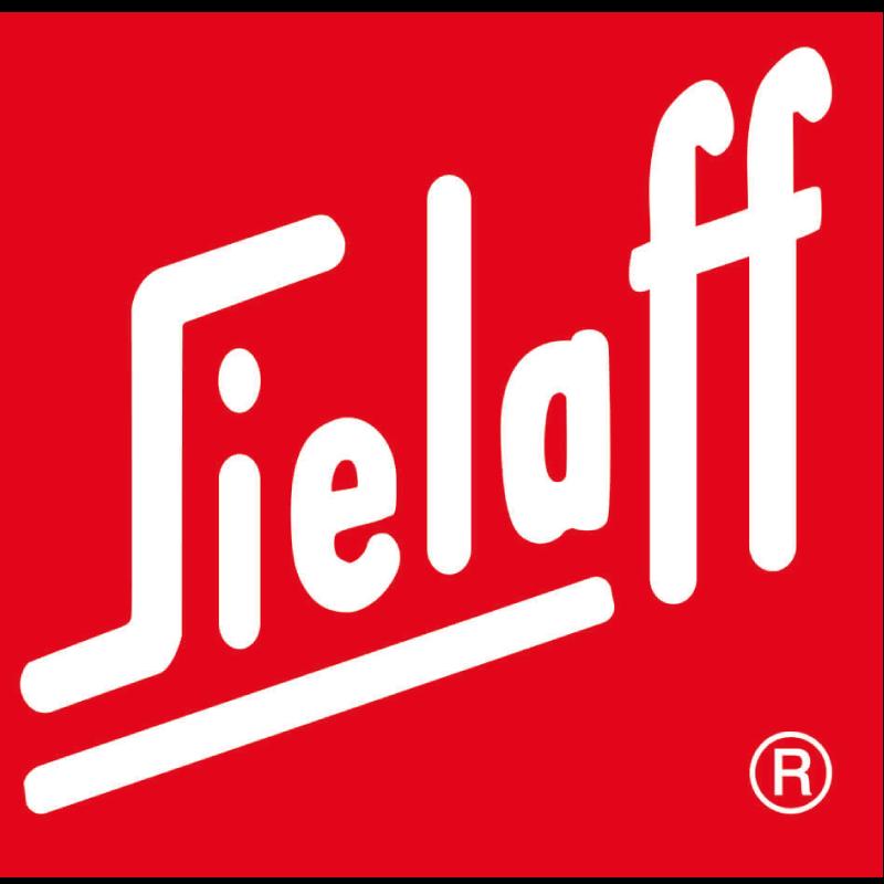 logo automatenhersteller sielaff